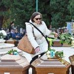 FuneraliMigranti (37)