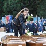 FuneraliMigranti (38)