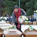 FuneraliMigranti (39)