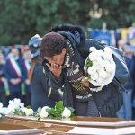 FuneraliMigranti (40)
