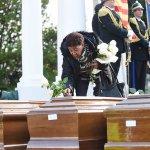FuneraliMigranti (42)