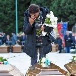 FuneraliMigranti (44)