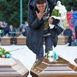 FuneraliMigranti (45)