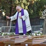 FuneraliMigranti (48)