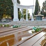 FuneraliMigranti (5)