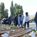 FuneraliMigranti (53)