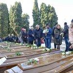FuneraliMigranti (54)