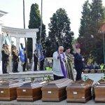 FuneraliMigranti (55)