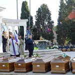 FuneraliMigranti (56)
