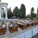 FuneraliMigranti (6)