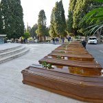 FuneraliMigranti (7)
