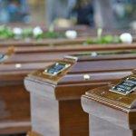 FuneraliMigranti70