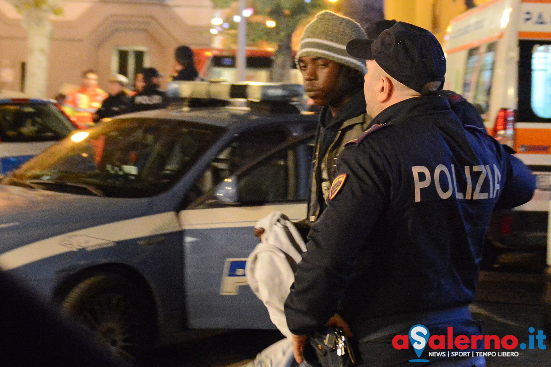 arresto04