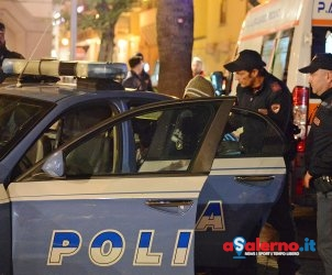 arresto05