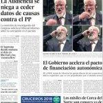 el_pais-2017-11-30-5a1f964b947fa
