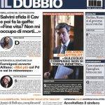 il_dubbio-2017-11-29-5a1deb99867db