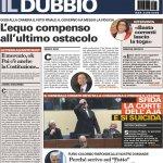 il_dubbio-2017-11-30-5a1f3d1893723