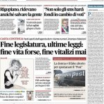 il_fatto_quotidiano-2017-11-29-5a1dec4c5a252