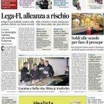 il_gazzettino-2017-11-29-5a1deb9117327