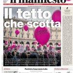 il_manifesto-2017-11-30-5a1f3dd08d9e6