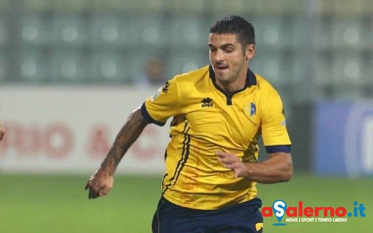 Svincolati, Fabiani si lancia su Popescu - aSalerno.it
