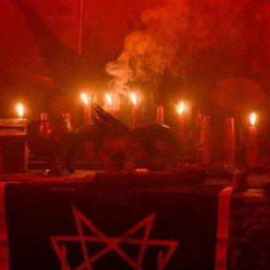 riti-satanici-835x541