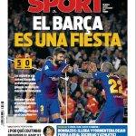sport_es-2017-11-30-5a1f9637d30cb