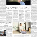 the_new_york_times-2017-11-30-5a1fb002537bb