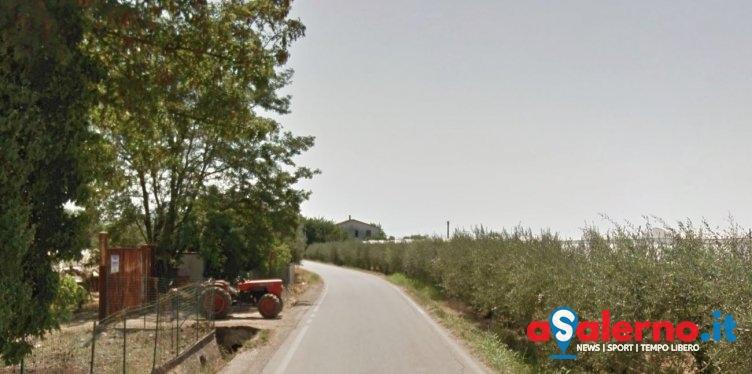 """Traffico di cocaina """"allungata"""" con mannitolo: arresti a Battipaglia - aSalerno.it"""