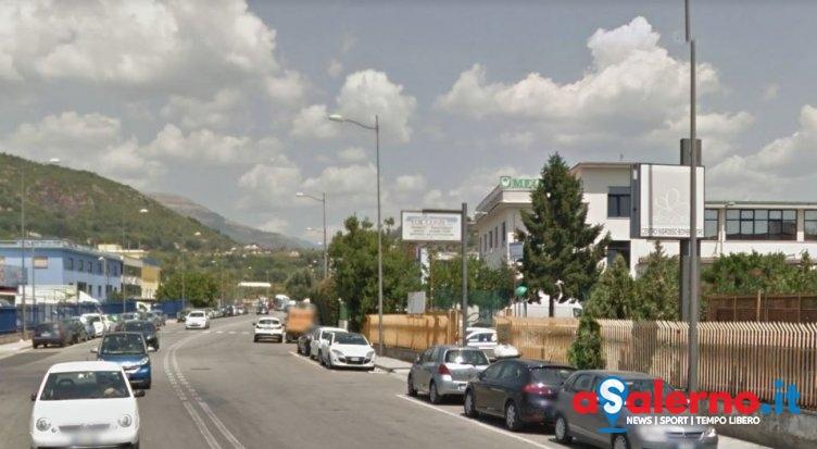 Autoscuole ancora in rivolta contro la Provincia di Salerno - aSalerno.it