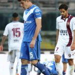 13 delusione salernitana