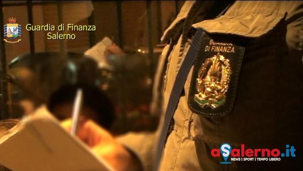 """Giovane salernitano fermato con crack e mannite: la nuova """"miscela"""" killer con la cocaina - aSalerno.it"""