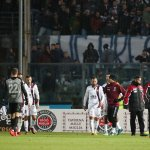 19 delusione salernitana