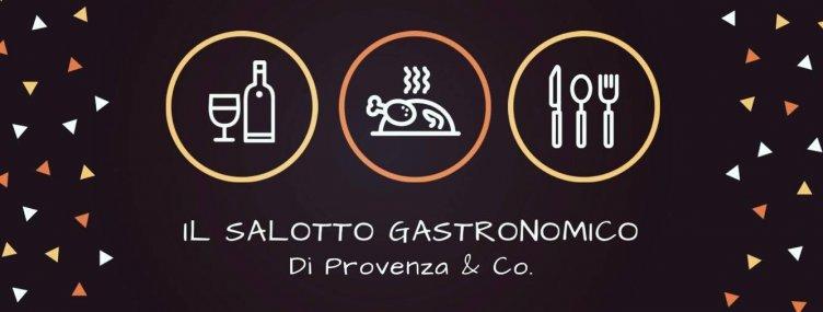 Da chiacchierata social a vetrina per la gastronomia salernitana: l'ascesa del Salotto Gastronomico - aSalerno.it