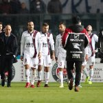 20 19 delusione salernitana