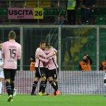 60 Esultanza Palermo