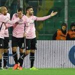 61 Esultanza Palermo