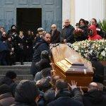 Funerali11