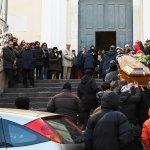Funerali12