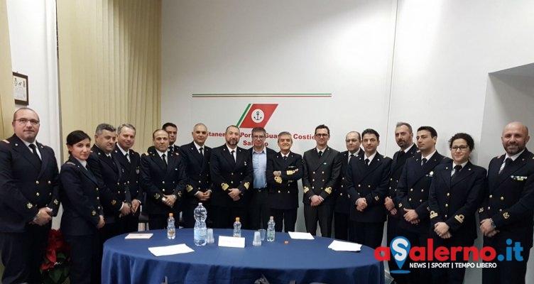 Procuratore del Tribunale dei Minori Frattini sul tema dei reati ambientali - aSalerno.it