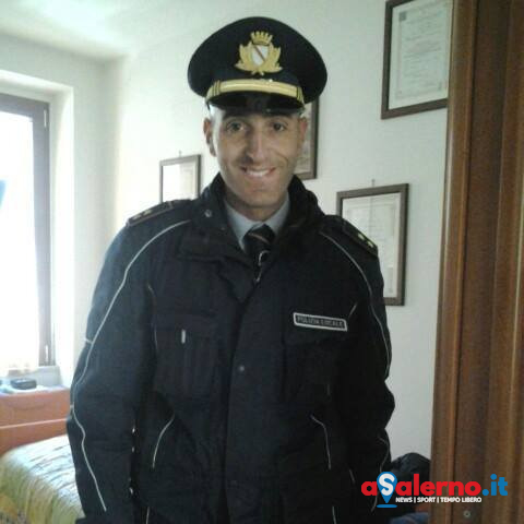 Castel San Giorgio, polizia locale avvia l'operazione Festività Sicure - aSalerno.it