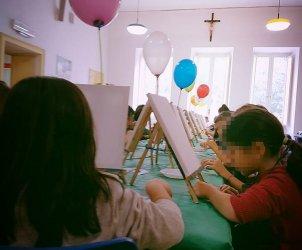 Laboratorio-pittura-creativa