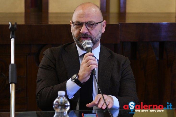 Evasione imposta di soggiorno, accertati e recuperati 500mila euro - aSalerno.it