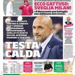 corriere_dello_sport-2017-12-03-5a2332ac113e8