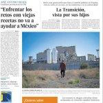 el_pais-2017-12-03-5a23884e8932c