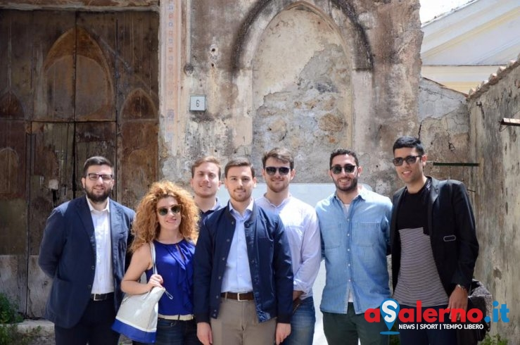 Arriva il finanziamento per i beni culturali nel Salernitano - aSalerno.it