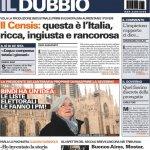 il_dubbio-2017-12-02-5a21e00f65bf2