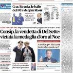 il_fatto_quotidiano-2017-12-02-5a21e0c66762f