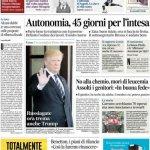 il_gazzettino-2017-12-02-5a21e0055682c