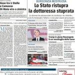 il_giornale-2017-12-03-5a238691a8340